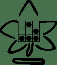 Biohacker logo